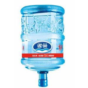 北京桶装水-景田桶装水-冰露-怡宝-雀巢-订水电话010