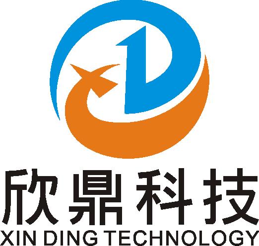 http://sem.g3img.com/g3img/chuang8888/c2_20180111100351_80155.png