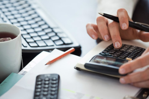 郑州代理工商报税公司注册变更,专业团队十年