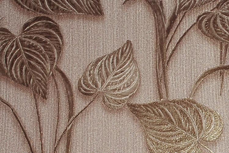 压花模具不同图案的设计,多版印刷色彩的套印,各种压花纹路的配合