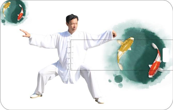 3. 膝关节之下方疼痛就要留意一下了,是半月板之位置,要么就是姿势不正确跪了膝,或重心偏前了,注意把姿势调整好。 4. 膝之两边为侧副韧带,这两边疼痛大多是动作中扭了膝,在拳架中变换方向时脚的摆放是重要问题,撇脚和扣脚掌握不好,尤其是新动作时上身腰转了而下身不转,或膝转了而脚腕不转多会出现你的问题,休息一下,按摩一下可使其缓解。 大家只要注意以上几个方面,坚持科学锻炼,太极拳运动不仅不会出现膝盖损伤,还能有效防治膝关节疾病。 咨询报名热线:2650 4795 乘车路线:西丽地铁站F出口 公交路线:382、