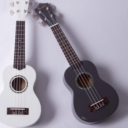 吉他六线谱世界上通用的一种专为吉他设计的记谱方法,它的基本结构是图片