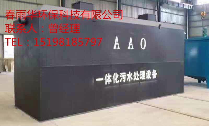 http://sem.g3img.com/g3img/chunyuhua/c2_20171013103831_33708.jpg