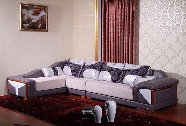 好风景欧式沙发图片_好风景家具欧式沙发图片