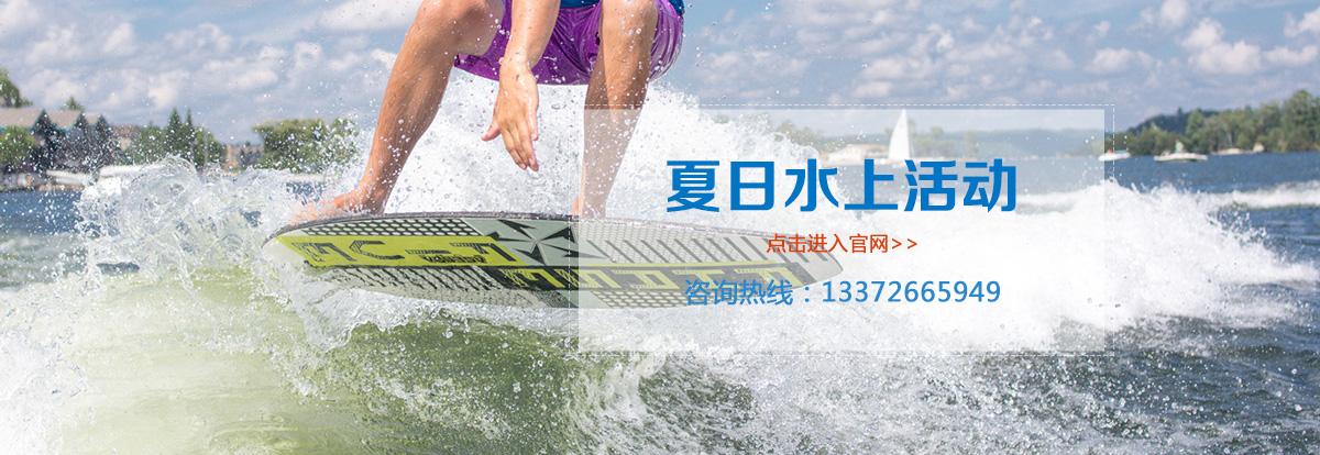 重庆县岗位外包哪家收费低欢迎随时拨打业务专线咨询