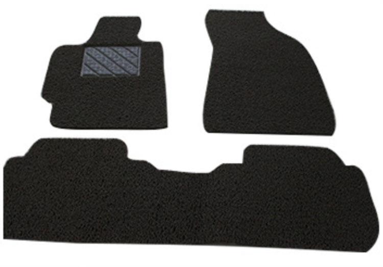 汽车脚垫使用6大误区,广州传奇汽车脚垫厂家