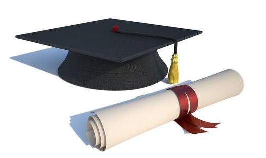 2017年昆明理工大学成人本科申请学位证必须