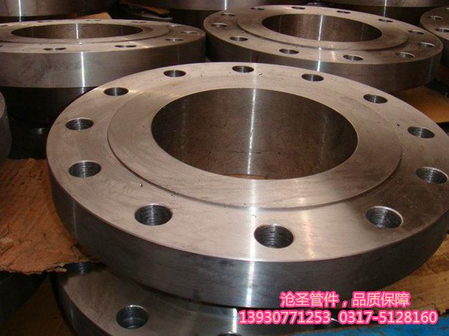 无锡长期供应国标不锈钢平焊法兰,304不锈钢平焊法兰优质法兰