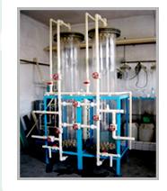 离子交换器脱盐的原理是什么_钠离子交换器安装图