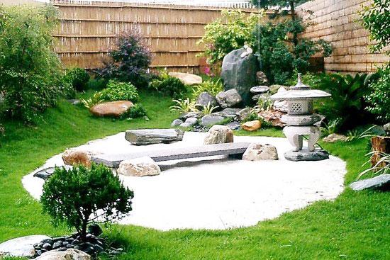 别墅私家花园设计,木结构工程设计,别墅景观绿化规划,小庭院设计,墅