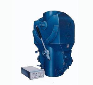 电动木块分离器专业生产