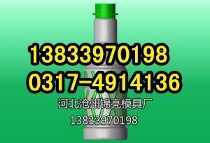 供水�O��DD5AFEC8D-589