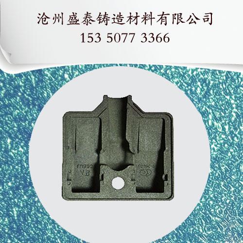 阳泉矿区厂家精心制造超群品质离心铸造覆膜砂规格全价格低