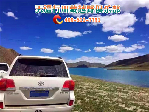 川藏线318租车自驾游10天大全三国志剑圣版攻略攻略图片