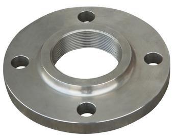 不锈钢304带颈平焊法兰价格