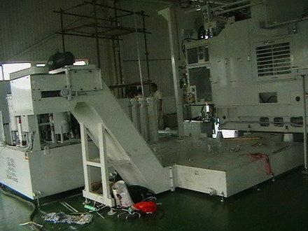 专业供应链板式除屑输送机车床排屑机