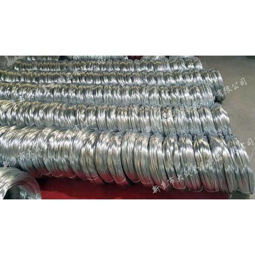 河南拔丝生产厂家,品质有保障