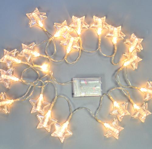 广东中山市节能防水LED灯串厂家-大明星,?#22270;?#25209;发期待亲的关注哦