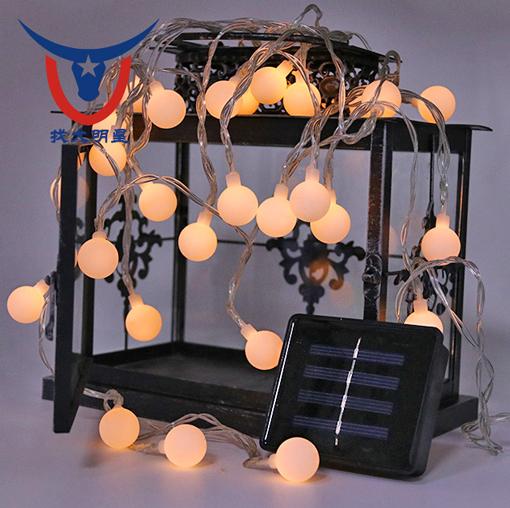 直插LED灯珠与LED贴片有什么区别?#31185;?#24453;亲来电咨询