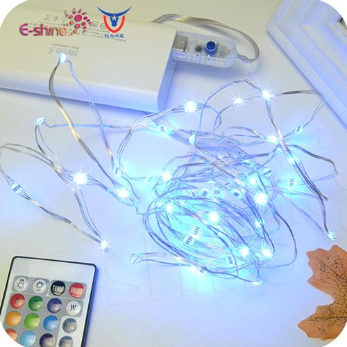 无锡锡山区热门的防水LED造型灯串厂家详情请致电骚扰