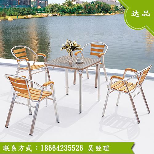 黑龙江铝合金户外椅子 铝合金户外椅子口碑杠杠的