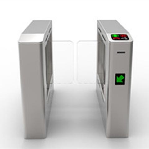 深圳慧运动公司  专业软件开发公司