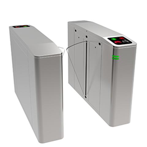 南山登科兴业电子公司 给您更好用的软件