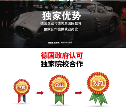 http://shanxigg.com/guojidongtai/1813678.html