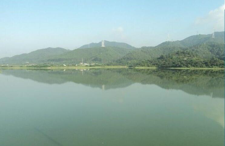 壁纸 风景 山水 摄影 桌面 743_482