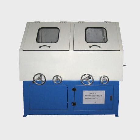 佛山水磨拉丝机厂家实力供应 质量优越性价比高 欢迎来电咨询欢迎