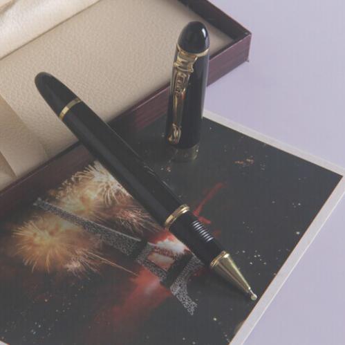 广东礼品笔订做东莞金属笔广告笔生产厂家