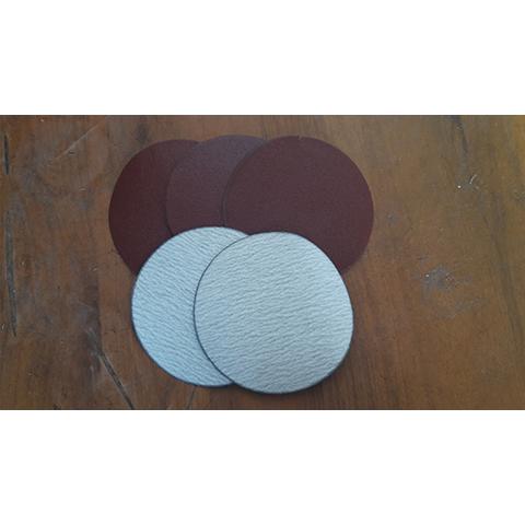 梅州定制皮革砂纸代理