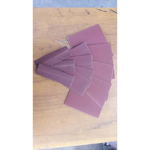 珠海意大利进口园磨砂纸底盘技术