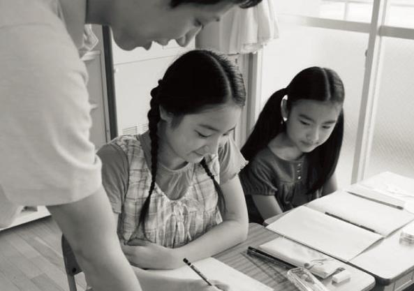 无锡锡沪路附近四年级作文辅导费用 暑秋班活动多多