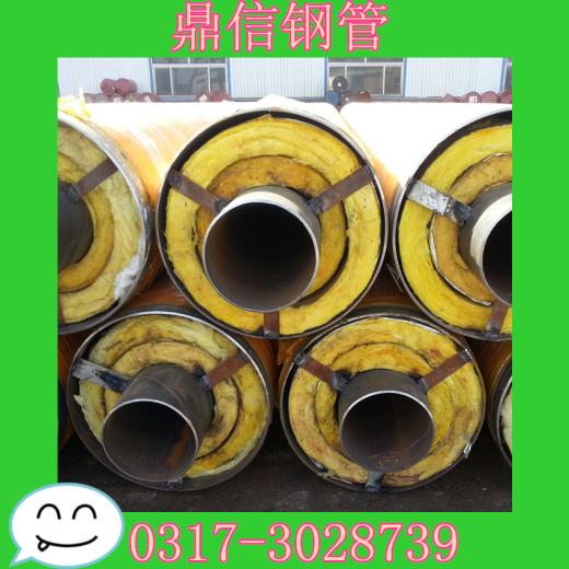 用于蒸汽介质的波纹管减压阀安装时,波纹管应向下.图片