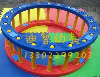 广州秋季促销热买感统训练器材,厂家直销不容