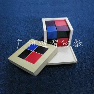 广州市荔湾区感统训练器材哪家更先进?