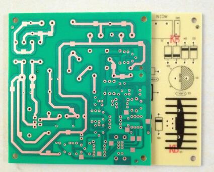 销售印制电路板|印制电路pcb|印制线路板