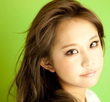 小眼睛化妆技巧 dk老师教你化韩式大眼妆