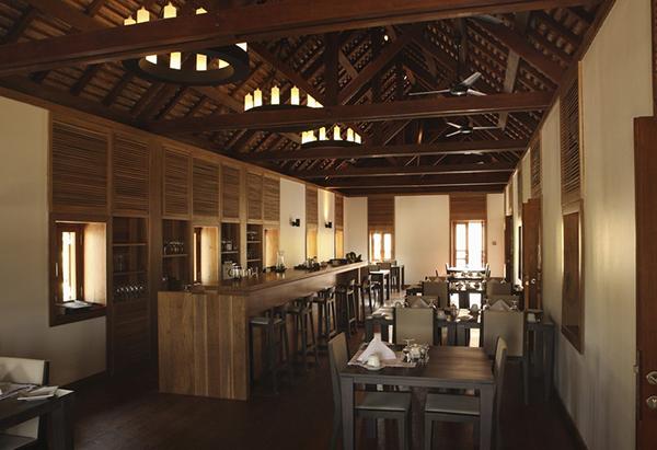 南京东禄专业咖啡厅装修设计,首创材料销售的3大保障制度,7日无理由