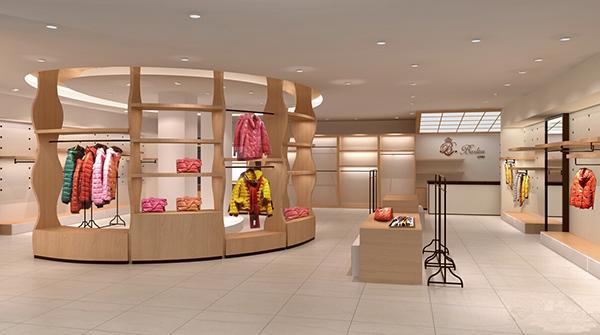 南京服装店装修需要注意什么 1、服装店面颜色不能随便定。商店装潢的颜色有很大的讲究,现在有许多商店非常注重店面内部的颜色,有些商家通过心理测试认为,例如红色等比较明快的颜色,会令人处于一种相对兴奋的状态,激起人们的购买欲望。从风水的角度而言,店面内部的颜色,要和店主的生辰、店面的朝向以及所售商品的五行属性相结合而考虑,将商品的属性纳入木、火、土、金、水五大类,然后根据店主的命卦和商店的宅卦,具体确定商店内部的装潢色调,方法极为繁复,必须请专业的宅相家定夺。 2、柜台不宜摆在出口处。有些商店为了促销商品,