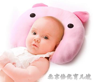 形容宝宝可爱的图片