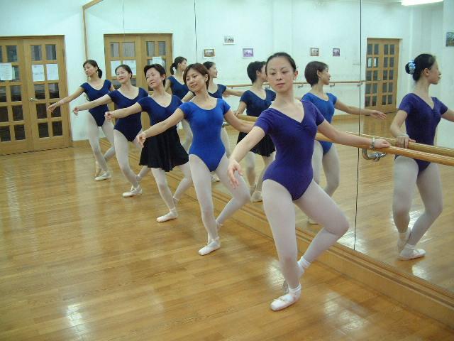 北京/tags:形体训练,海淀形体训练,芭蕾形体训练班...