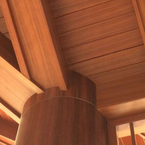 阳江酒店宴会家具厂家,东港家具拥有专业设计人员