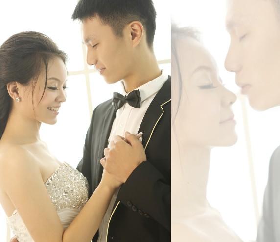 新加坡婚纱照拍摄 巴厘岛婚纱拍摄 南昌东区元年婚纱