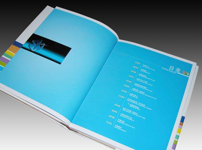 设计 东莞/5.书籍书刊类印刷:各类书籍书刊、培训教材、学生教材、幼儿...