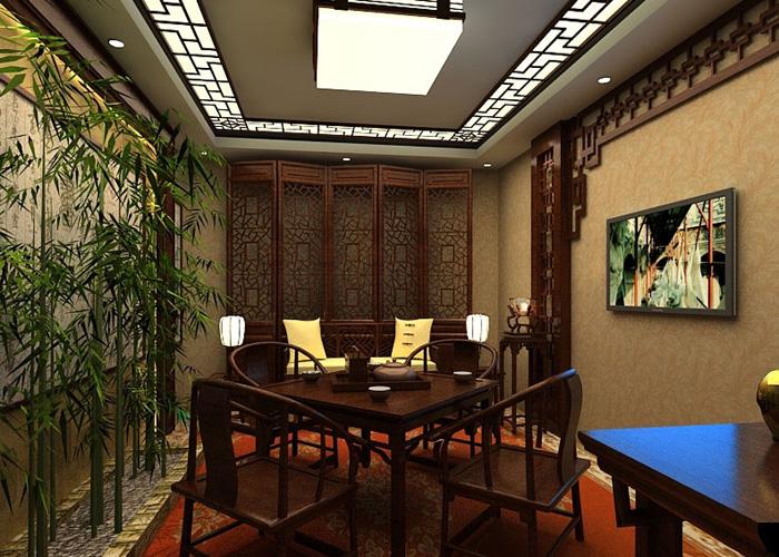 南京古典房屋装修设计选谁家catia绘制花键图片