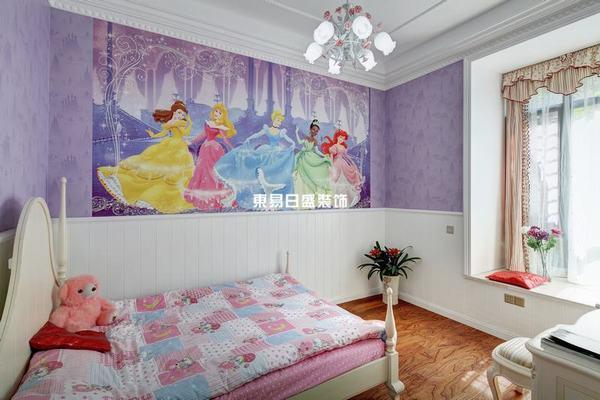 石英砂涂料 水晶白大理石 白玉兰大理石 设计说明 南京雅居乐花园装修