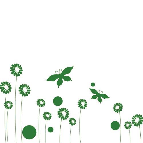 享绿森林硅藻泥装修,品位人生的优雅!