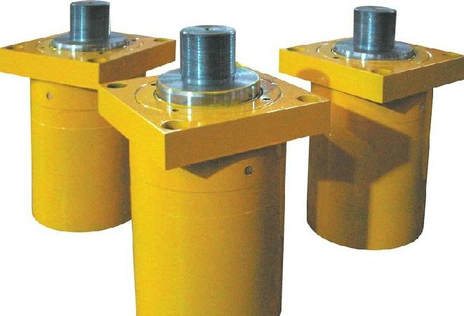 电动千斤顶生产销售,电动液压千斤顶生产销售
